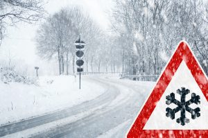 Elderly Care Madison, WI: Winter Safety Tips